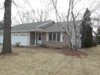 Home for sale: 4026 Saratoga Dr., Janesville, WI 53546