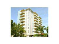 Home for sale: 7133 Bay Dr. # Ph-1, Miami Beach, FL 33141