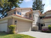 Home for sale: 108 Calle Nivel, Los Gatos, CA 95032