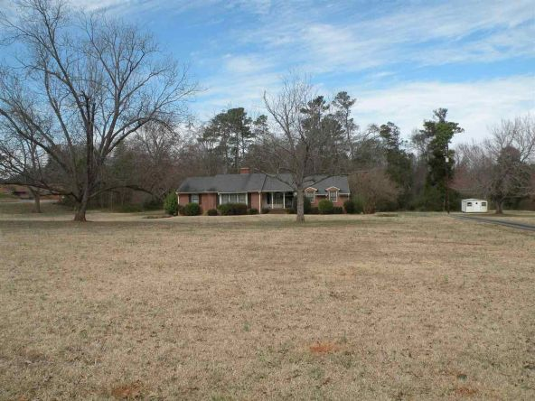 217 Brown Rd., Anderson, SC 29621 Photo 7