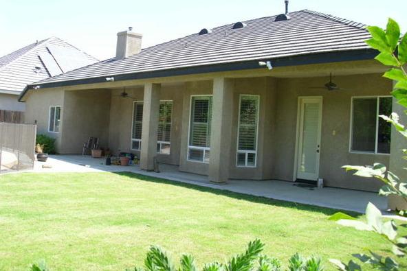 11200 Efada Dr., Bakersfield, CA 93312 Photo 9