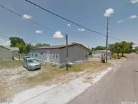 Home for sale: Huggins Ave., Moore Haven, FL 33471