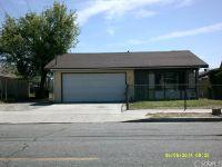 Home for sale: 321 W. Kimball Avenue, Hemet, CA 92543