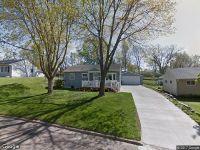 Home for sale: Indiana, Cedar Rapids, IA 52404