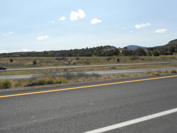 I-17 I-17, Camp Verde, AZ 86322 Photo 23