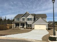 Home for sale: 105 Merion Ct., Carrollton, GA 30117