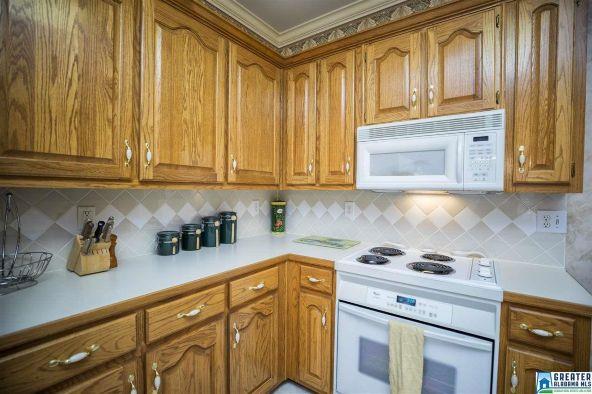 661 Oak Dr. Dr E., Trussville, AL 35173 Photo 83