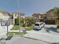 Home for sale: Essex, Salinas, CA 93906