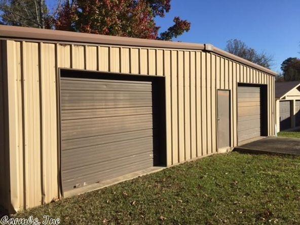 901 Hwy. 104, Pine Bluff, AR 71602 Photo 6