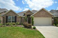 Home for sale: 20519 Sparrows Spur St., Richmond, TX 77406