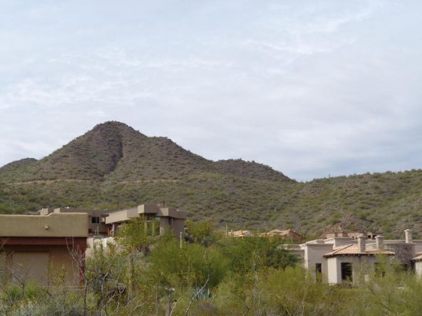 14623 E. Shadow Canyon Dr., Fountain Hills, AZ 85268 Photo 3