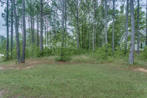 10644 Legacy Point Dr., Northport, AL 35475 Photo 23