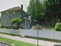 Home for sale: Vine, Hartford, CT 06112