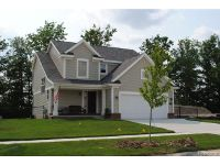Home for sale: 9002 Birch Point Dr., Newport, MI 48166