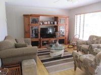Home for sale: 380 Cinnamon Dr., Satellite Beach, FL 32937