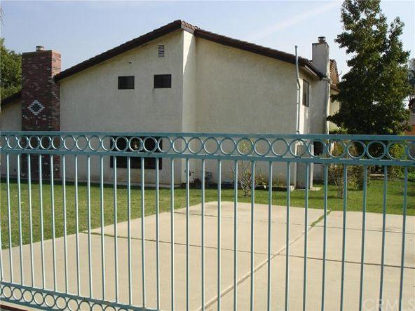 13732 Lomitas Avenue, La Puente, CA 91746 Photo 3