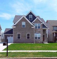 Home for sale: 3581 Polo Club, Lexington, KY 40509