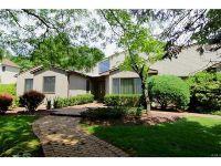Home for sale: 14 Lady Godiva Way, New City, NY 10956