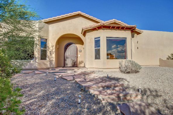 8749 E. Camino Vivaz --, Scottsdale, AZ 85255 Photo 16