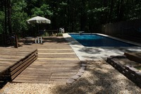 Home for sale: 100 Ashley Dr., Fayetteville, GA 30214