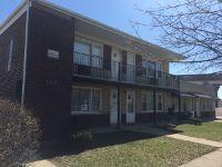 Home for sale: 5331 South Kilbourn Avenue, Chicago, IL 60632
