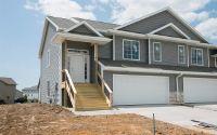 Home for sale: 217 Windflower Ln., Solon, IA 52333