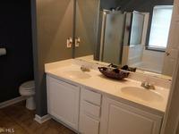 Home for sale: 111 Benfield Cir., Cartersville, GA 30121