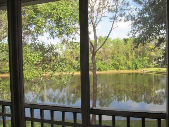 6307 Green Oak Cir., Bradenton, FL 34203 Photo 1