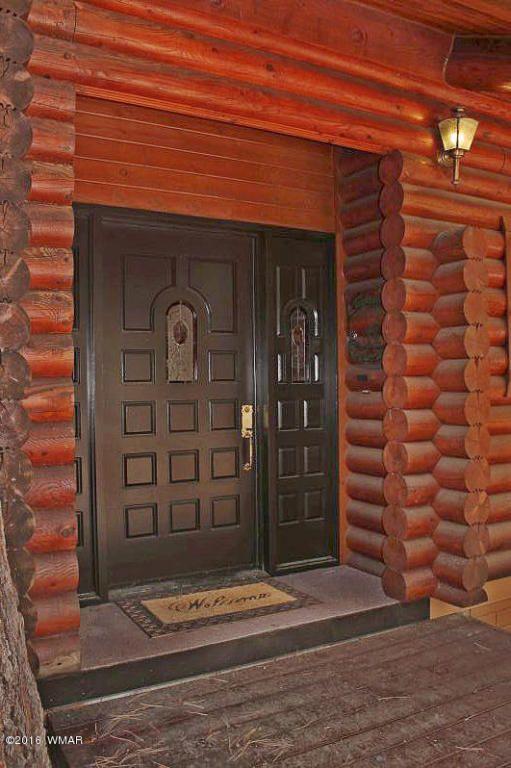 7228 Country Club Dr., Pinetop, AZ 85935 Photo 56