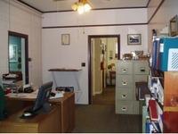 Home for sale: 6 Bridge St., Colebrook, NH 03576