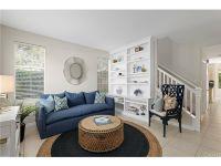 Home for sale: 58 Pembroke, Irvine, CA 92618