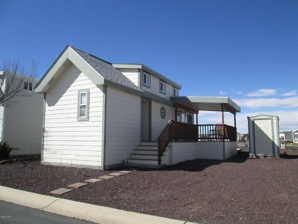 8232 Lake Front ( Lot#338-Lk) Dr., Show Low, AZ 85901 Photo 1