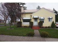 Home for sale: 907 4th St., La Grande, OR 97850