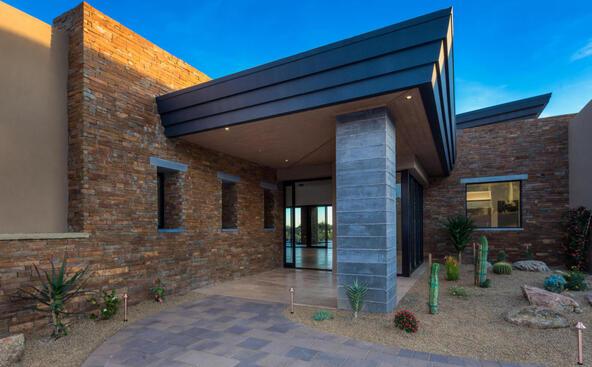 10285 E. Boulder Bend Rd., Scottsdale, AZ 85262 Photo 5