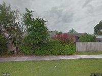 Home for sale: Banyan, Jupiter, FL 33458