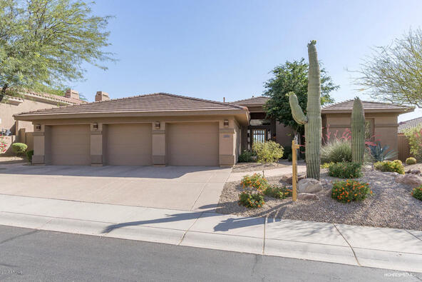 11279 E. Beck Ln., Scottsdale, AZ 85255 Photo 4