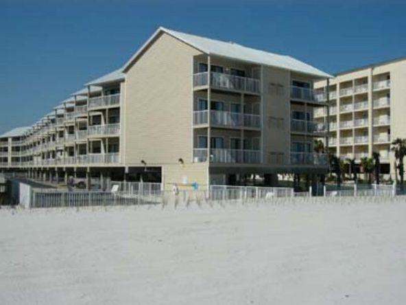 23060 Perdido Beach Blvd. #201, Orange Beach, AL 36561 Photo 1