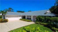 Home for sale: 1 Oakwood Dr., Stuart, FL 34996