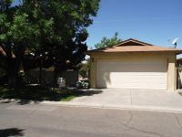 Home for sale: 429 Rock Creek Park Avenue N.E., Albuquerque, NM 87123
