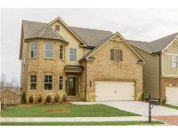Home for sale: 3783 Ridge Grove Way, Suwanee, GA 30024