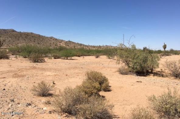 8785 S. Lamb Rd., Casa Grande, AZ 85193 Photo 8