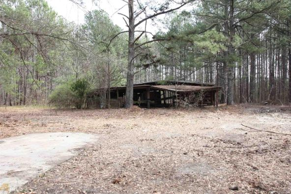 926 Forest Rd., Greenville, GA 30222 Photo 4