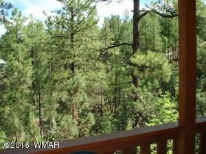 726 W. Pine Fir Ln., Pinetop, AZ 85935 Photo 19