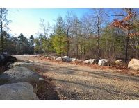 Home for sale: Holly Pond Rd., Marion , MA 02738