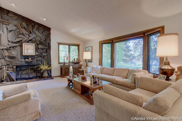 21721 Sheltering Spruce Loop, Chugiak, AK 99567 Photo 8