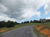 Home for sale: Dandelion Ln., Newport, TN 37821