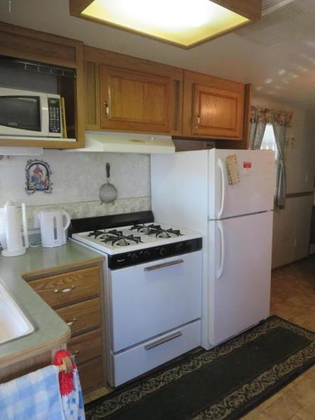 3710 S. Goldfield Rd. #949, Apache Junction, AZ 85119 Photo 46