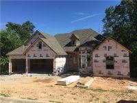Home for sale: 3202 N.W. Avignon Way, Bentonville, AR 72712