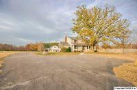 Home for sale: 1050 Manley Rd., Hazel Green, AL 35750
