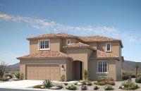 Home for sale: 1181 W. Angus Rd., San Tan Valley, AZ 85143